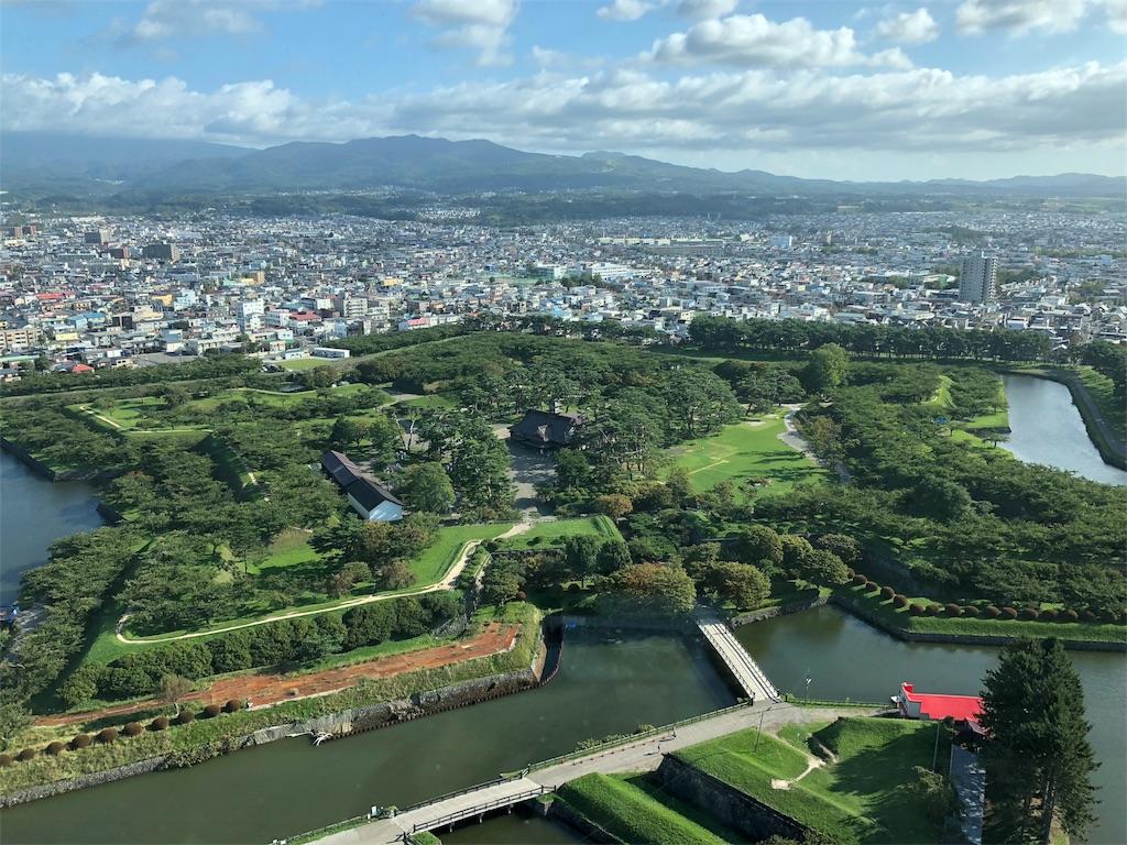 f:id:uehiro_outdoor:20180920204233j:image