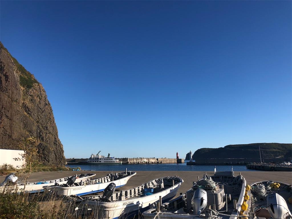 f:id:uehiro_outdoor:20181007081630j:image