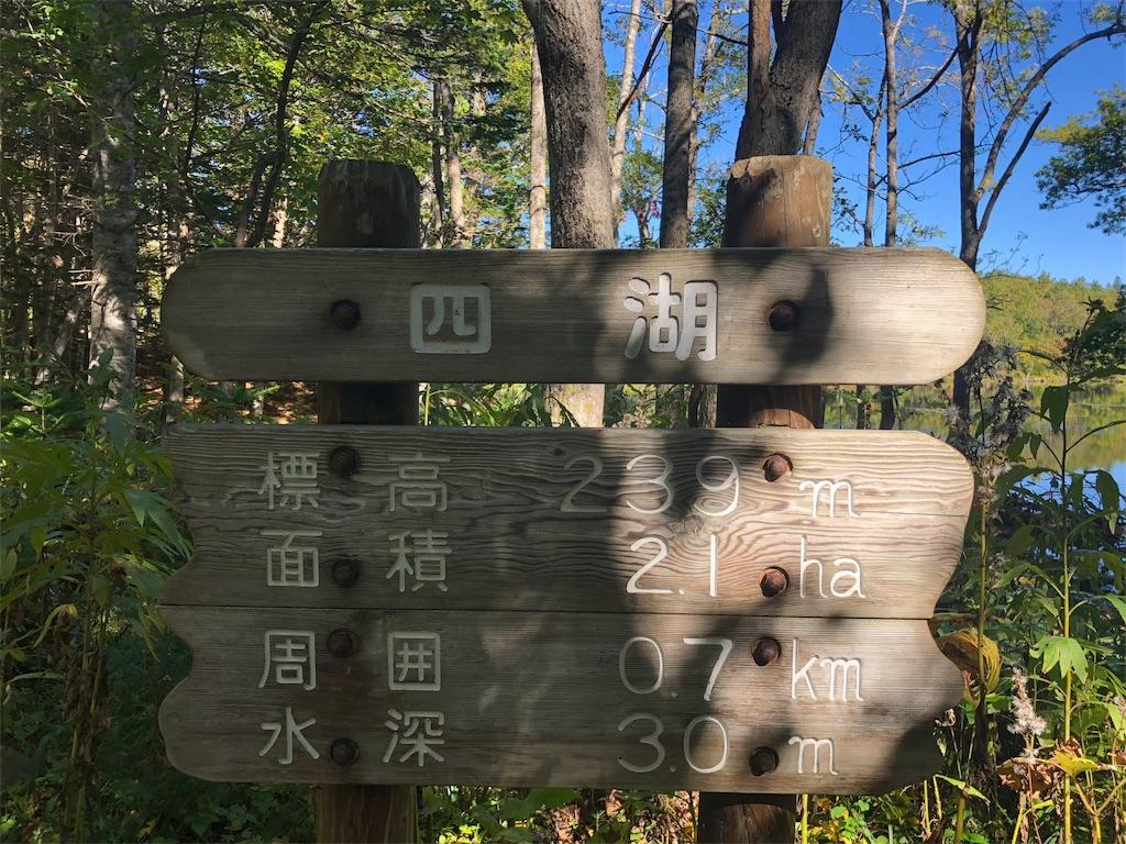 f:id:uehiro_outdoor:20181007083302j:image