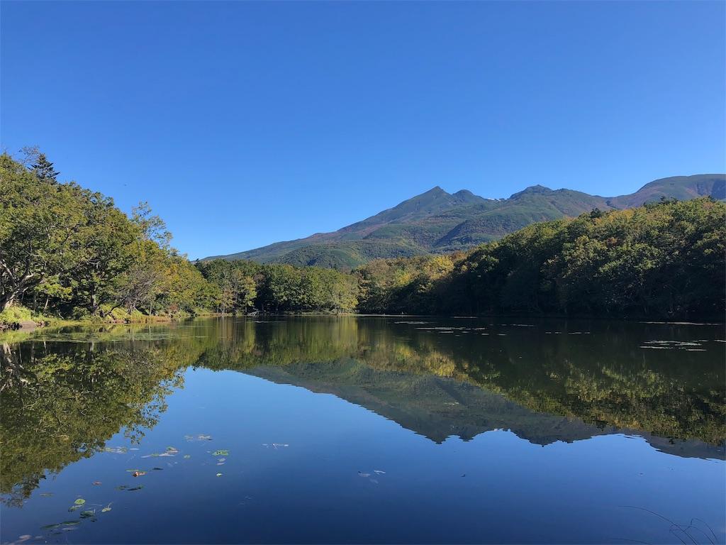 f:id:uehiro_outdoor:20181007083308j:image