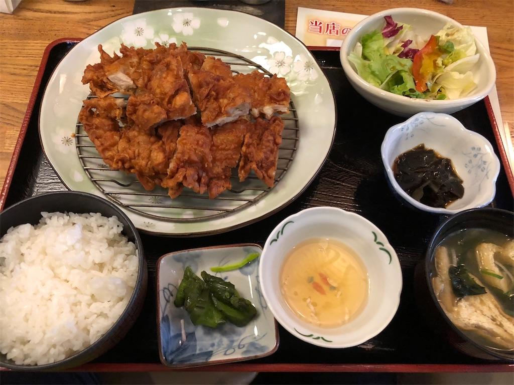 f:id:uehiro_outdoor:20181007090102j:image