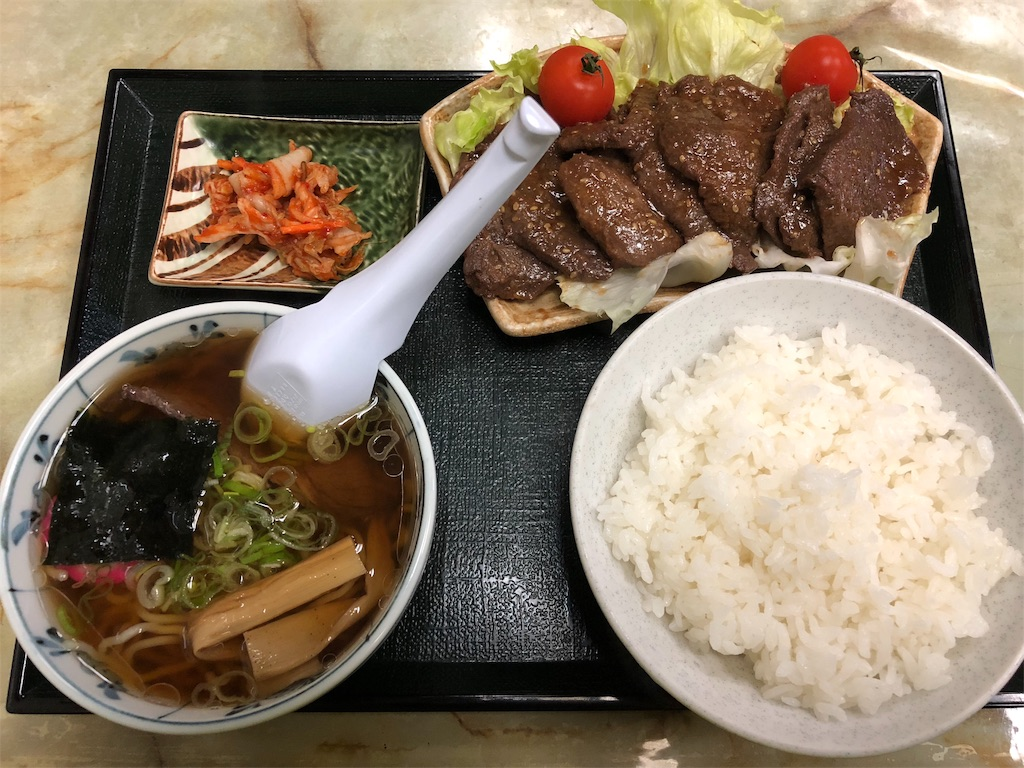 f:id:uehiro_outdoor:20181007090845j:image