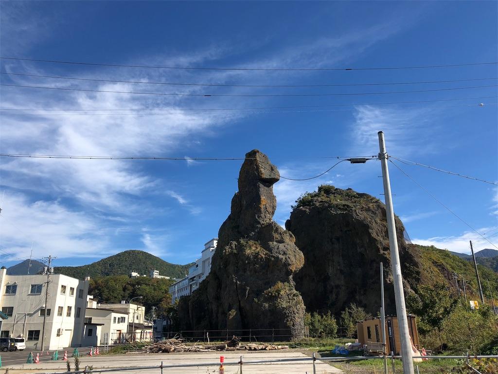 f:id:uehiro_outdoor:20181007093644j:image