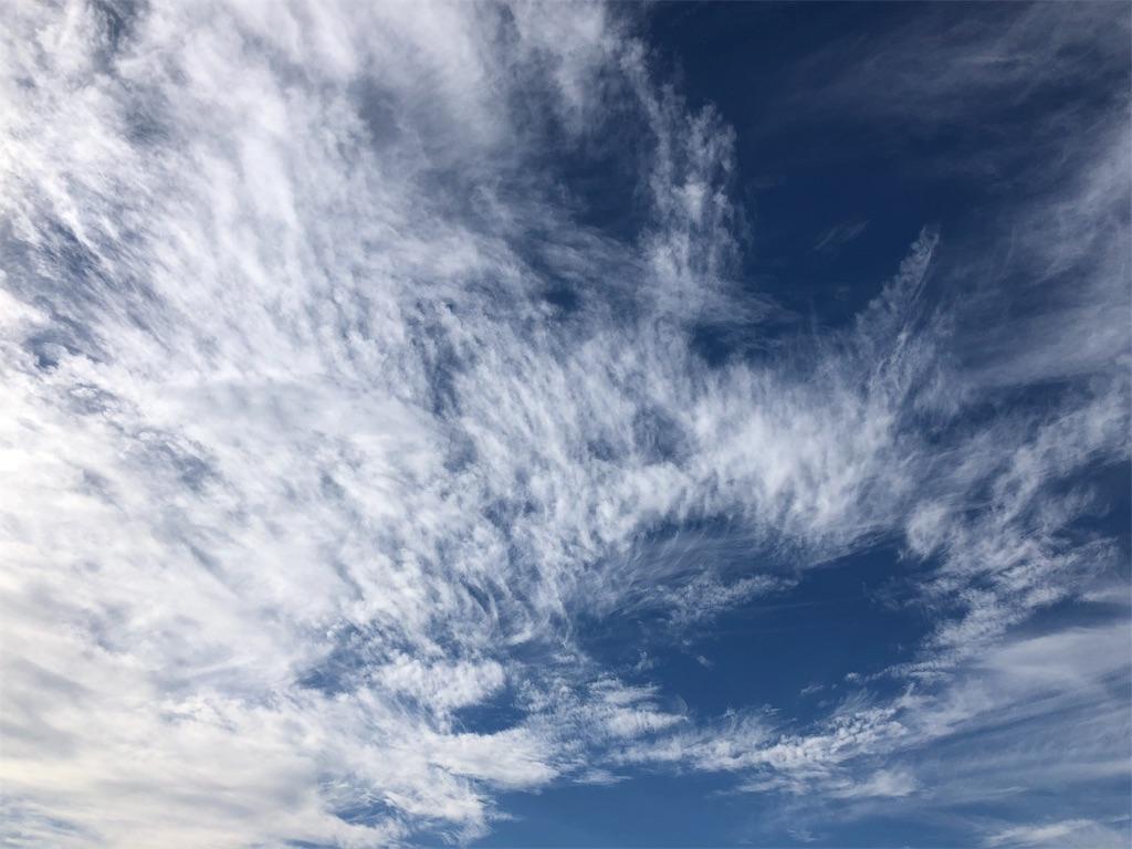 f:id:uehiro_outdoor:20181007125415j:image