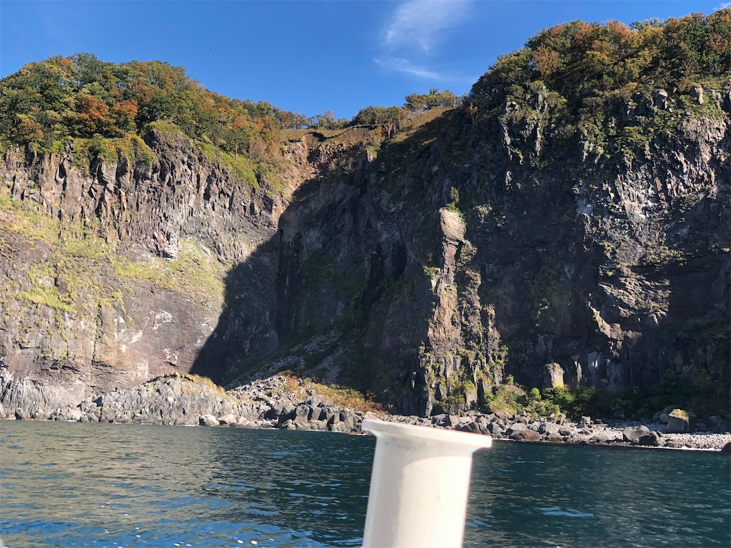 f:id:uehiro_outdoor:20181007125531j:image