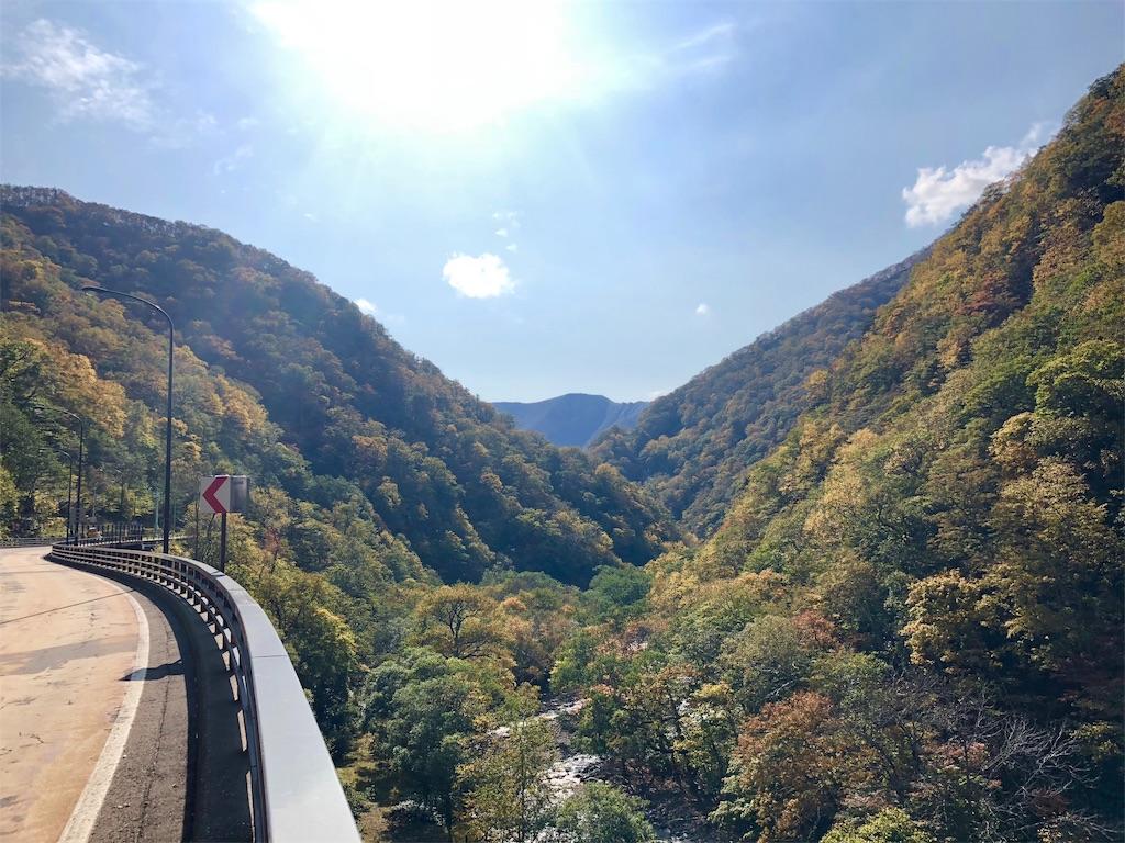 f:id:uehiro_outdoor:20181012194542j:image