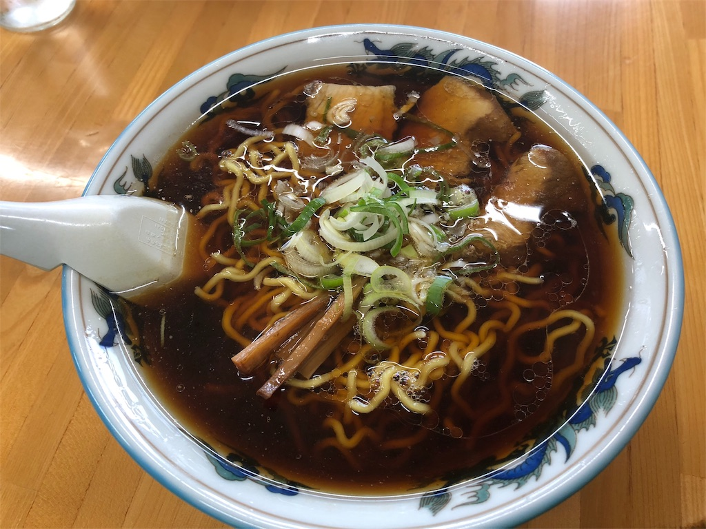 f:id:uehiro_outdoor:20181012195911j:image