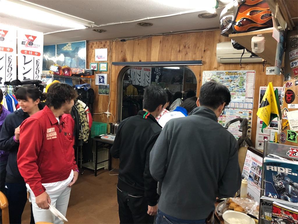 f:id:uehiro_outdoor:20181012202636j:image