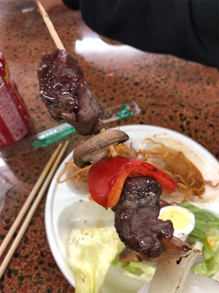 f:id:uehiro_outdoor:20181012202640j:image
