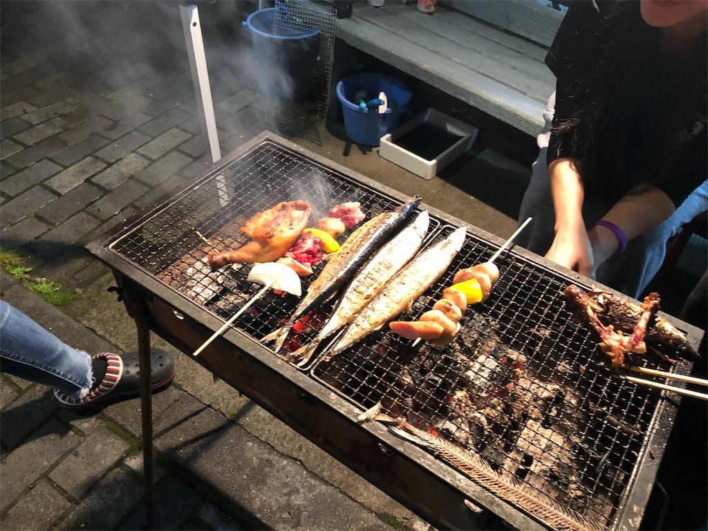 f:id:uehiro_outdoor:20181012202710j:image