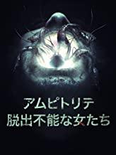 f:id:uei_nanigashi:20191111001817j:plain