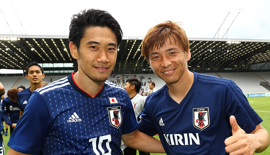 f:id:ueki_suisan:20180619151347j:plain