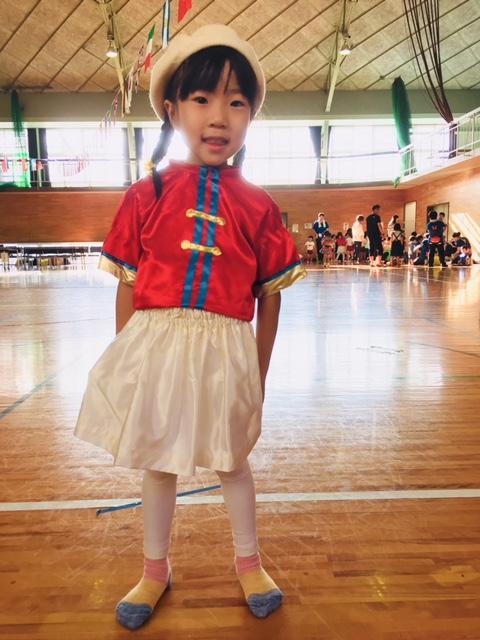 f:id:ueki_suisan:20180918163411j:plain