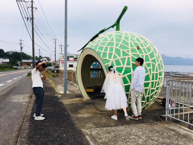 f:id:ueki_suisan:20180924182947j:plain