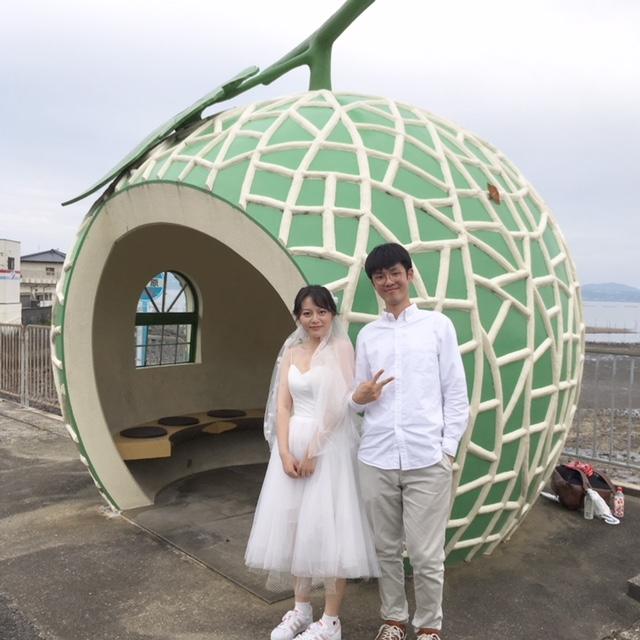f:id:ueki_suisan:20180924183130j:plain