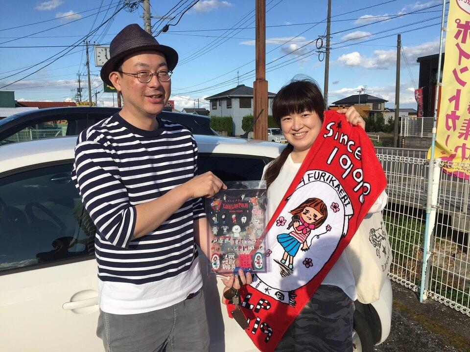 f:id:ueki_suisan:20181001181247j:plain