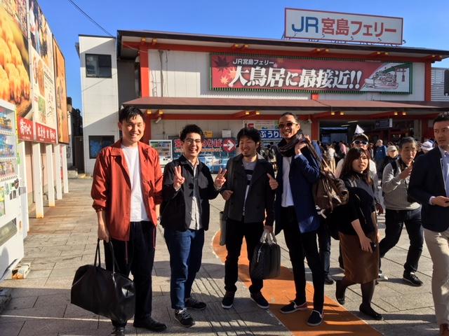 f:id:ueki_suisan:20181110180133j:plain