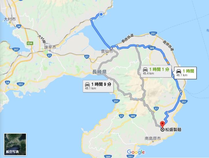 f:id:ueki_suisan:20190524174843j:plain