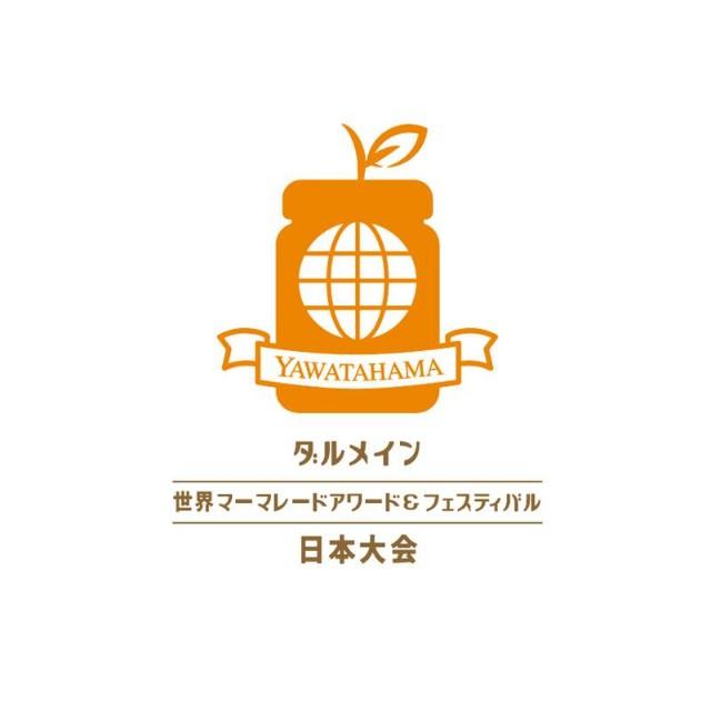 f:id:uekiimaoka:20181112204550j:image