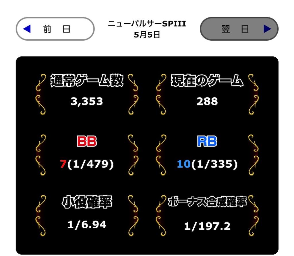 f:id:ueko25:20210505213031j:image