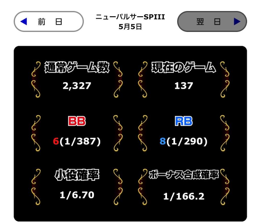 f:id:ueko25:20210505213049j:image