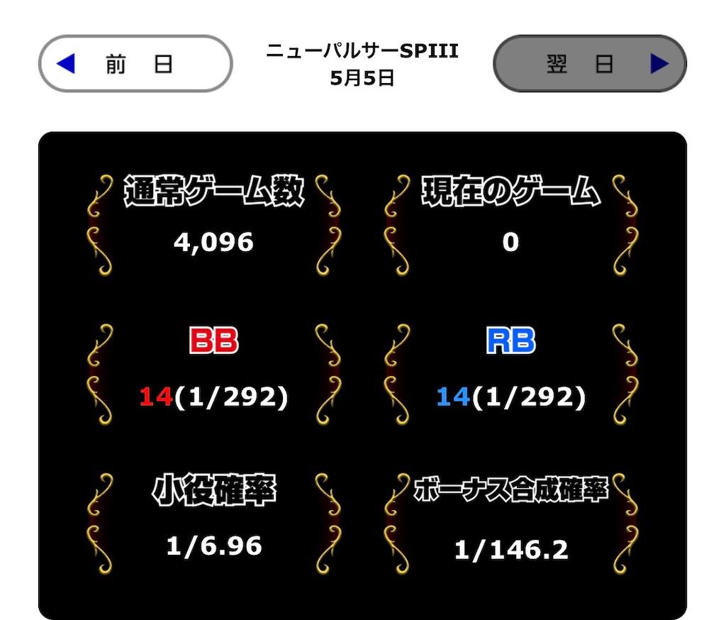 f:id:ueko25:20210505213100j:image