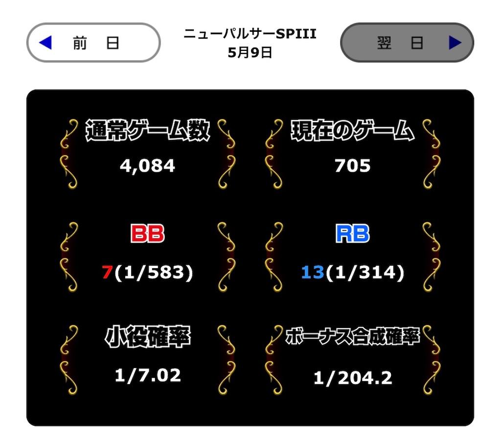f:id:ueko25:20210509230629j:image