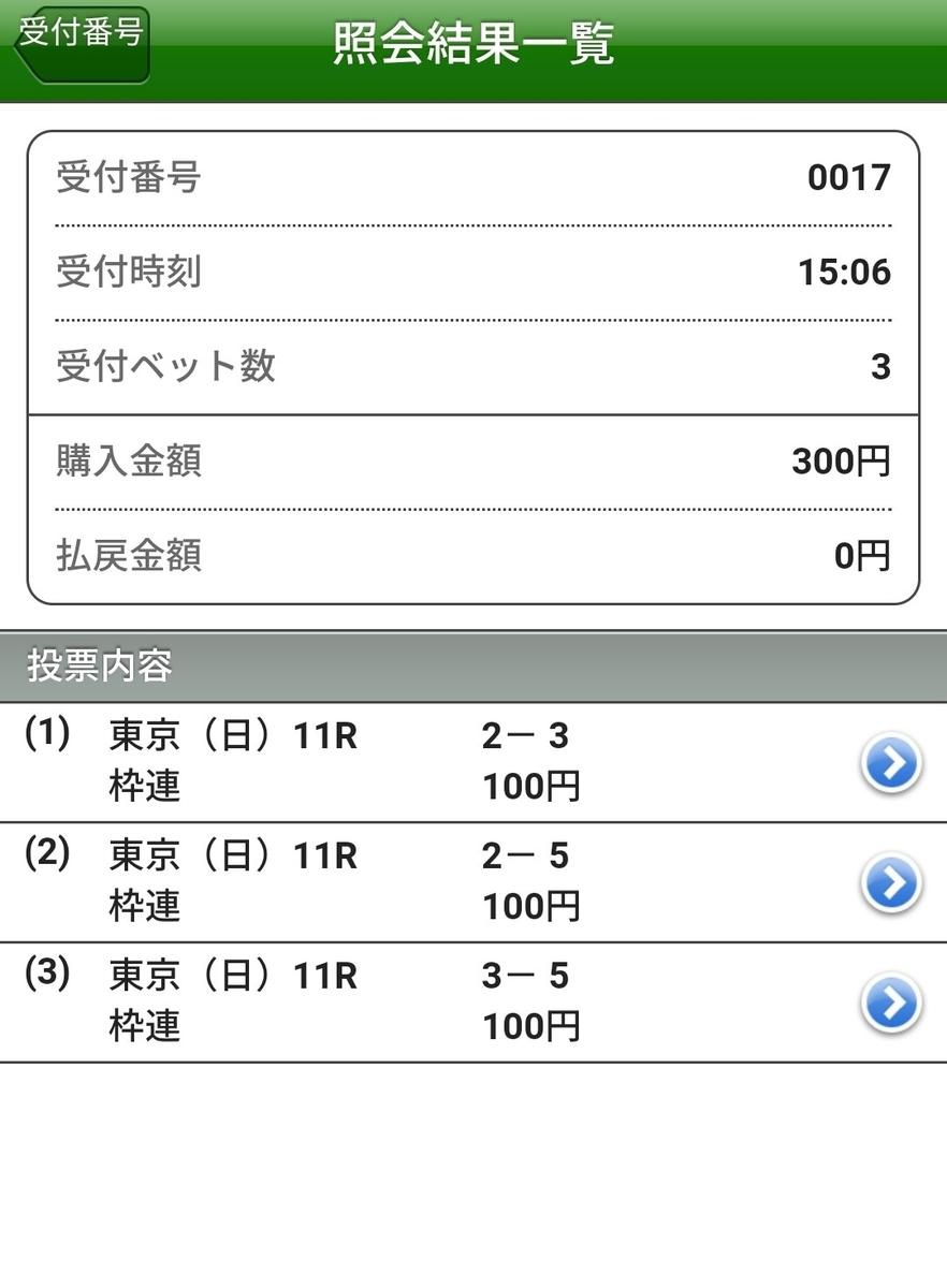 f:id:uekou3618:20210220194430j:plain