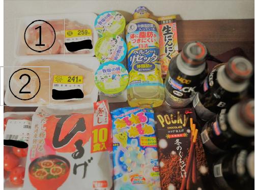f:id:uekuni:20171120215017p:plain