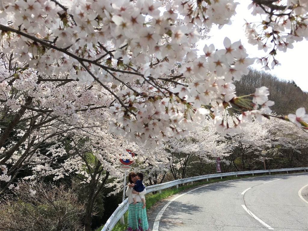 f:id:uematsuya:20160811001952j:image