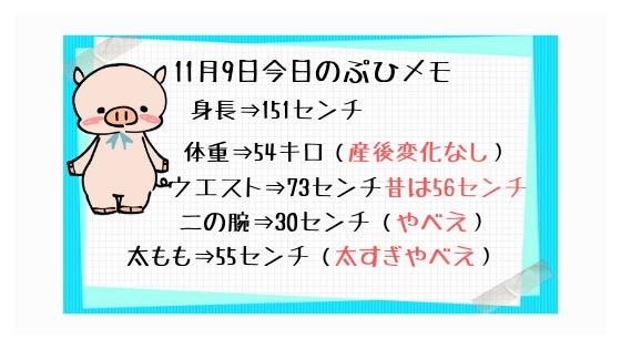 f:id:uemoto_mariko:20181109163554j:plain