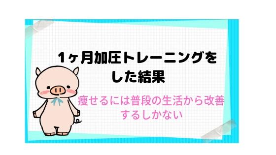 f:id:uemoto_mariko:20181218152440j:plain