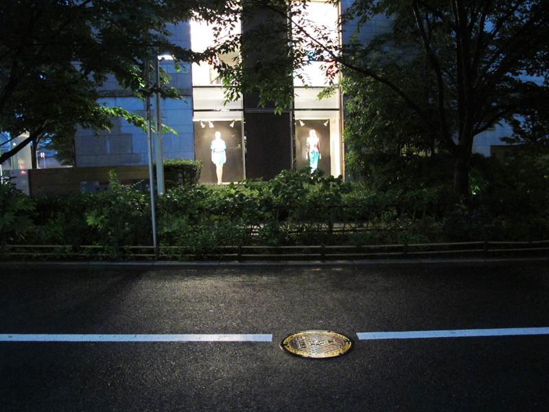 f:id:uen_nakayama:20100614190650j:image
