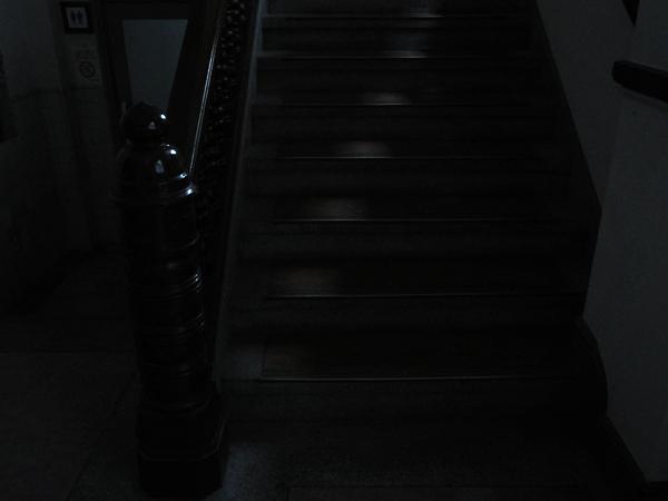 f:id:uen_nakayama:20110730162607j:image