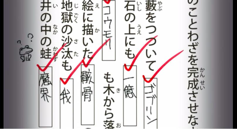 f:id:uenkouji:20180207145905p:plain