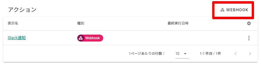f:id:ueno-fixpoint:20200930200846p:plain:w600