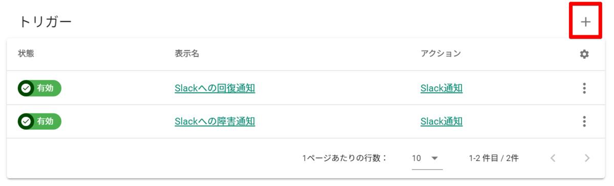 f:id:ueno-fixpoint:20200930201803p:plain:w600