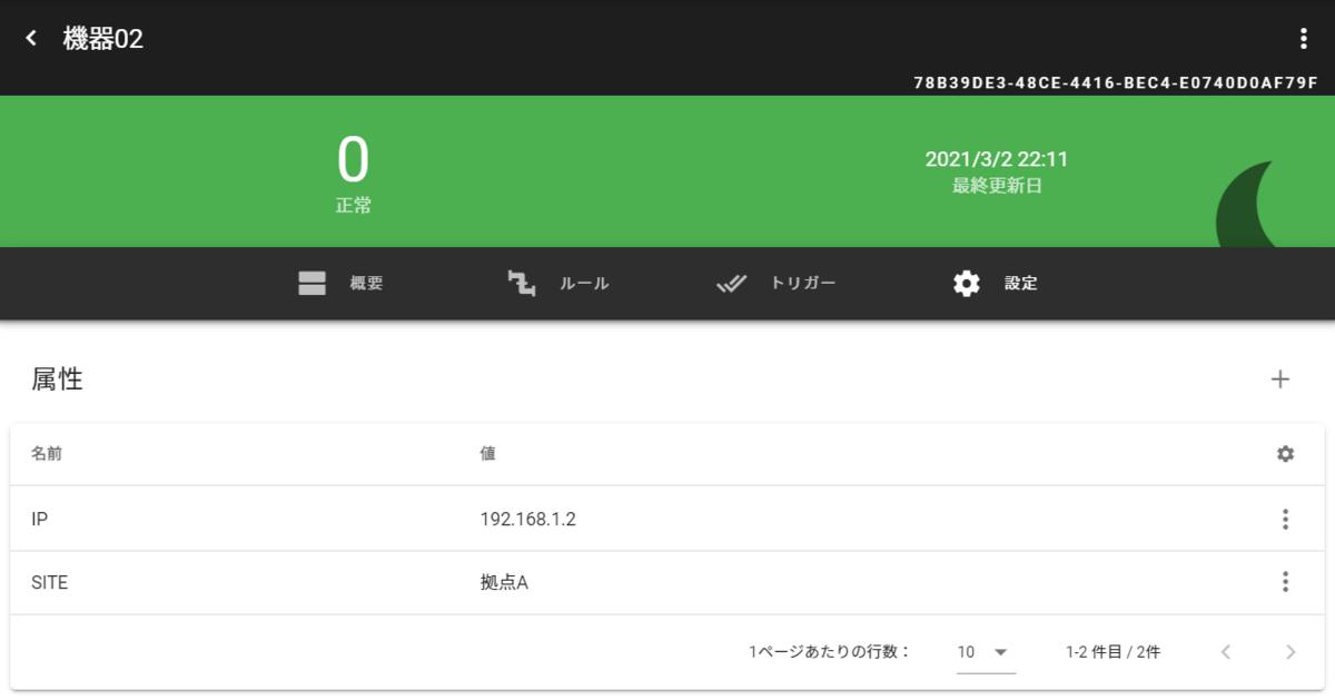 f:id:ueno-fixpoint:20210302221213p:plain:w800