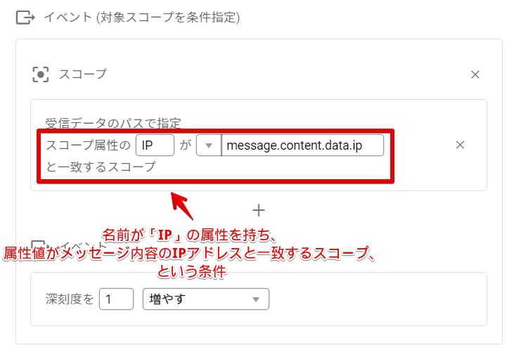 f:id:ueno-fixpoint:20210302223117p:plain:w600