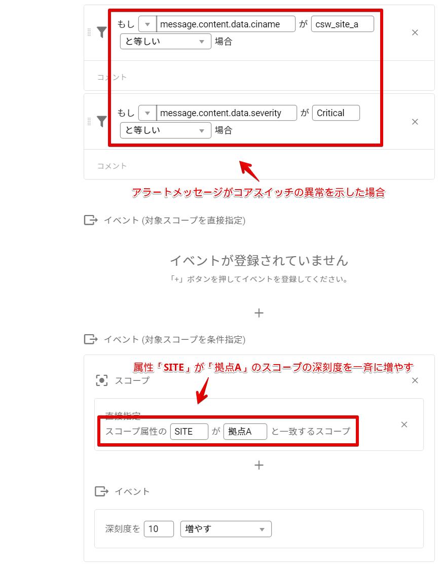 f:id:ueno-fixpoint:20210302224359p:plain:w600