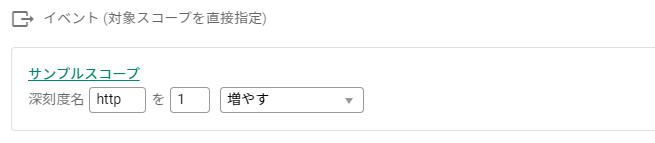 f:id:ueno-fixpoint:20210511152414p:plain
