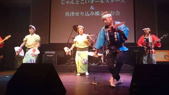 f:id:ueno-kenji:20161121181437j:plain