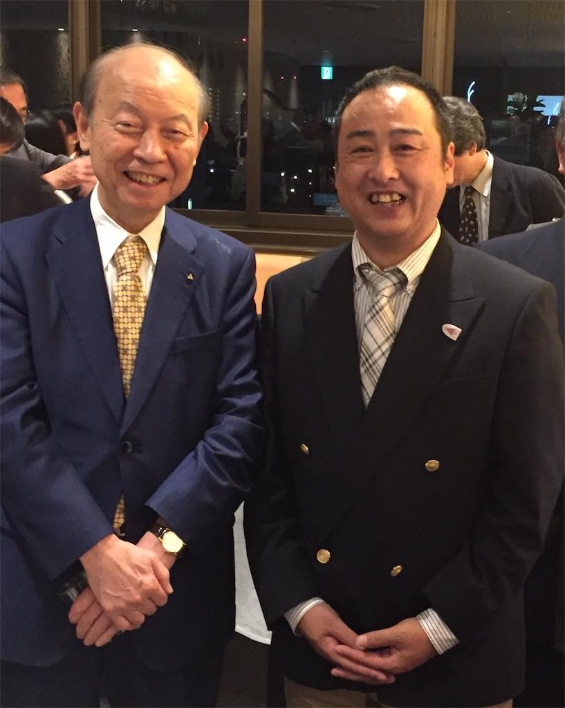 f:id:ueno-kenji:20180110170534j:image