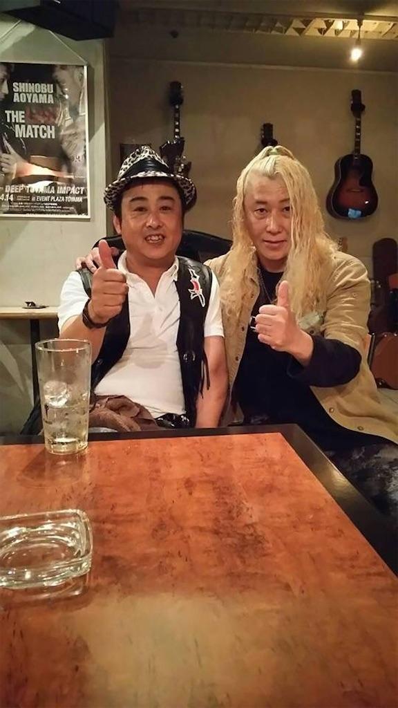 f:id:ueno-kenji:20180111121107j:image