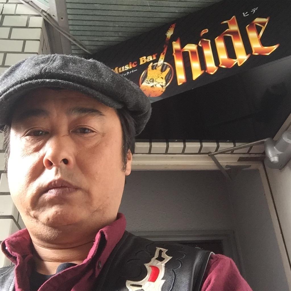 f:id:ueno-kenji:20180111121151j:image