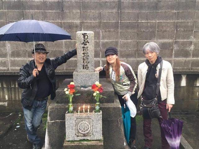f:id:ueno-kenji:20181023184006j:image