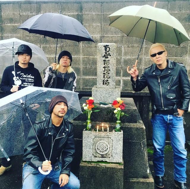 f:id:ueno-kenji:20181023184507j:image
