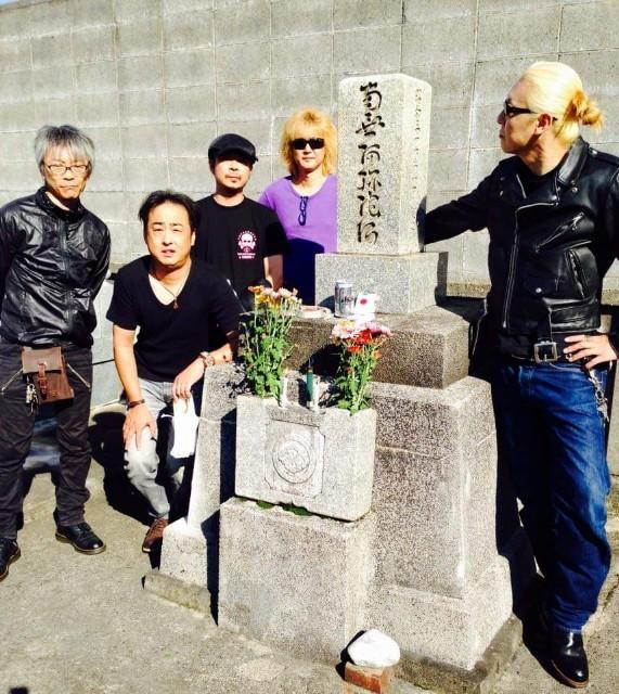 f:id:ueno-kenji:20181024202455j:image