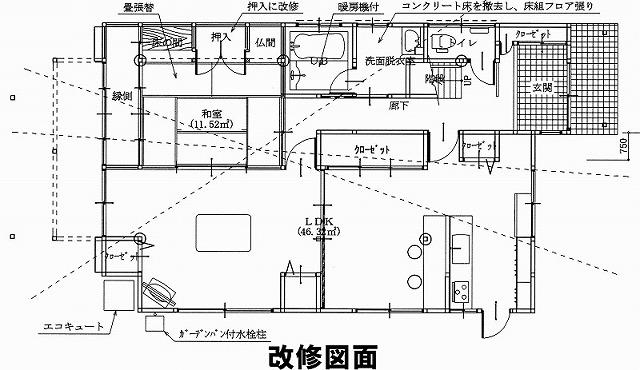 ファイル 34-2.jpg