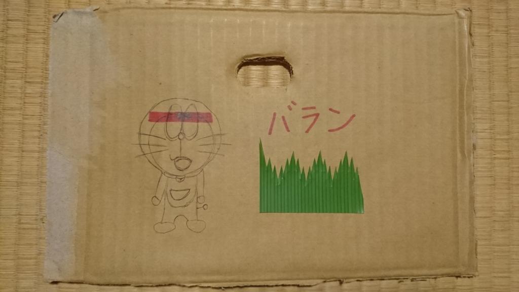 f:id:uenokoeda:20161108210717j:plain